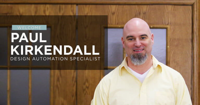 Paul brings a great depth of Autodesk knowledge and experience to our team. Paul comes to the Snyder team with over 10 years of civil engineering software implementation experience.
