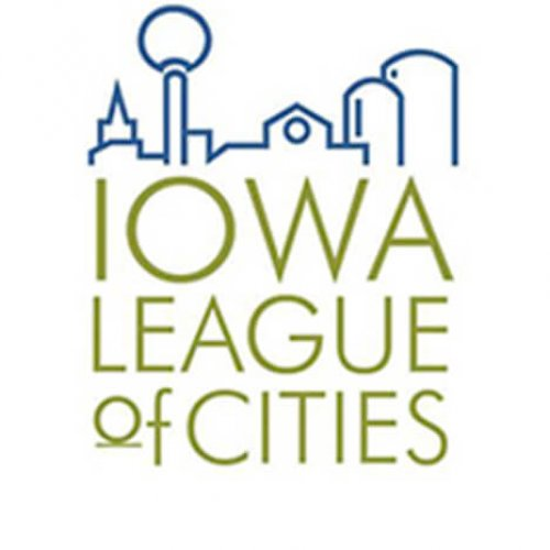 Iowa-League-Of-Cities-Logo_500crop